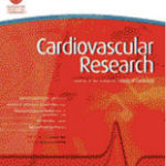 CardiovascRes