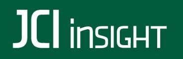 JCI Insight